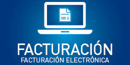 ICON-WEB-FACTURACION